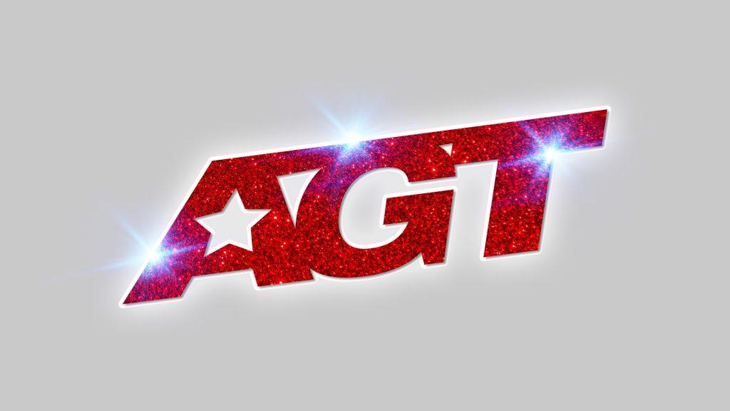 مسابقه آمریکن گات تلنت - America's Got Talent