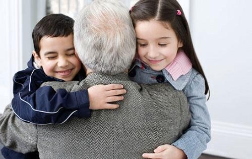 قرص ملوکسیکام برای کودکان و سالمندان