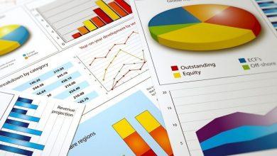Photo of تحلیل و بررسی هزینه – فایده چیست ؟ و روش استفاده از آن !