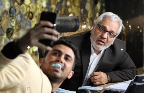 فیلم رحمان 1400 ؛ تیزر و داستان فیلم + [ نقد و بررسی ] | ماگرتا