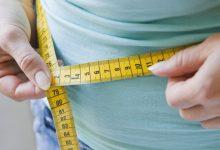 Photo of چطور بعد از زایمان به سرعت لاغر شویم ؟ [ ۱۱ راهکار عملی ]
