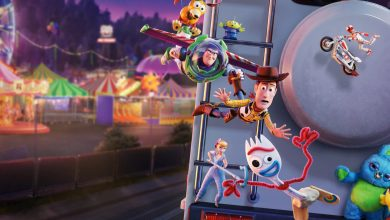 Photo of واکنش منتقدان به انیمیشن داستان اسباب بازی 4 – Toy Story 4
