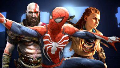 Photo of معرفی بهترین بازی های PS4 ، که تا سال 2019 عرضه شده اند