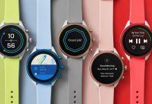 Photo of بررسی ساعت هوشمند Fossil Sport – یک گجت ورزشی فوق العاده !