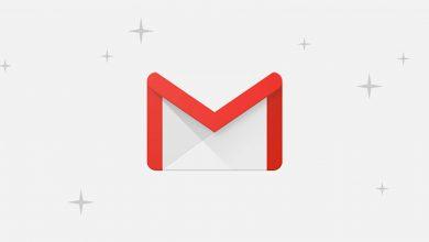 Photo of آموزش جامع روش های بازیابی رمز عبور اکانت جیمیل – Gmail