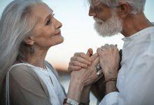 راز ازدواج های بادوام