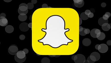 Photo of معرفی برنامه اسنپ چت (Snapchat) و آموزش کار با آن