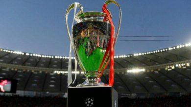 Photo of لیورپول تاتنهام فینال لیگ قهرمانان ، آخرین اخبار بزرگترین بازی فصل اروپا