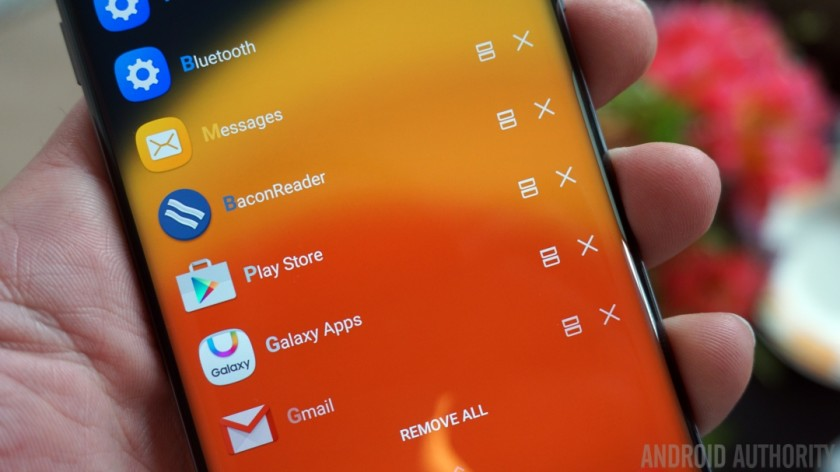 10 مورد از باورهای غلط و رایج درباره باتری گوشی های هوشمند