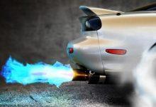 Photo of ۶ روش رفع مشکل کم شدن شتاب خودرو و کم شدن سرعت ماشین