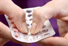 Photo of قرص دمیترون ۴ چیست ؟ عوارض و نحوه مصرف در بارداری