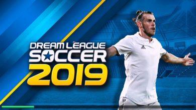 Photo of Dream League Soccer 2019 – بازی دریم لیگ 2019