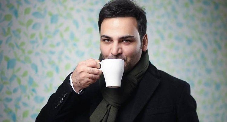 Photo of بیوگرافی احسان علیخانی ، تهیه کننده و مجری محبوب ایرانی