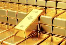 Photo of آیا طلا دوباره به رکورد 1700 دلار باز میگردد ؟