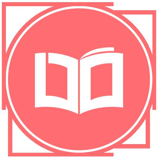 لوگو اختصاصی - مفهومی ماگرتا