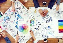 مهارت های مورد نیاز بازاریاب ها