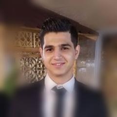 موسوی پوران