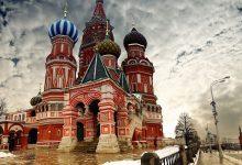 Photo of جاذبه های گردشگری روسیه برای تورهای تابستانی 98 کدامند ؟