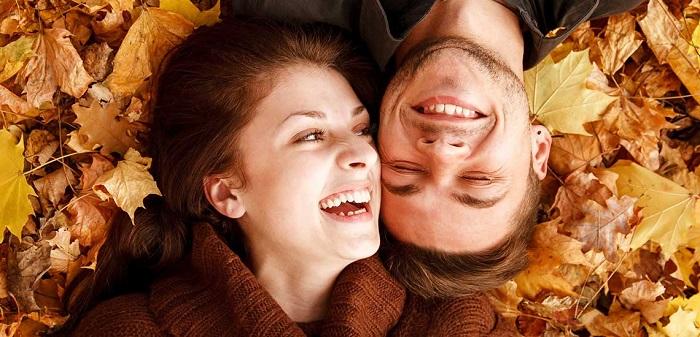 8 راز برای اینکه یک فرد محبوب و دوست داشتنی باشیم !