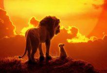 تصویر امتیازات و واکنش منفی منتقدان به فیلم شیر شاه – The Lion King