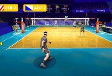 Photo of دانلود بازی والیبال Volleyball Championship برای اندروید و ios