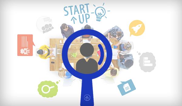 ارزیابی عملکرد کارکنان کسب و کار های کوچک