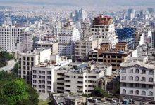 Photo of آیا مسکن هم سلطان دارد؟ قیمت اجاره آپارتمانهای نوساز در تهران
