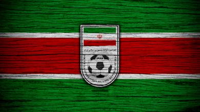 Photo of لیست جدید تیم ملی ایران برای اردو تیرماه ، وفای ویلموتس به عهدش