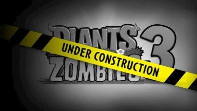 Photo of بازی plants vs zombies 3 – گیاهان علیه زامبیها 3 رسماً معرفی شد
