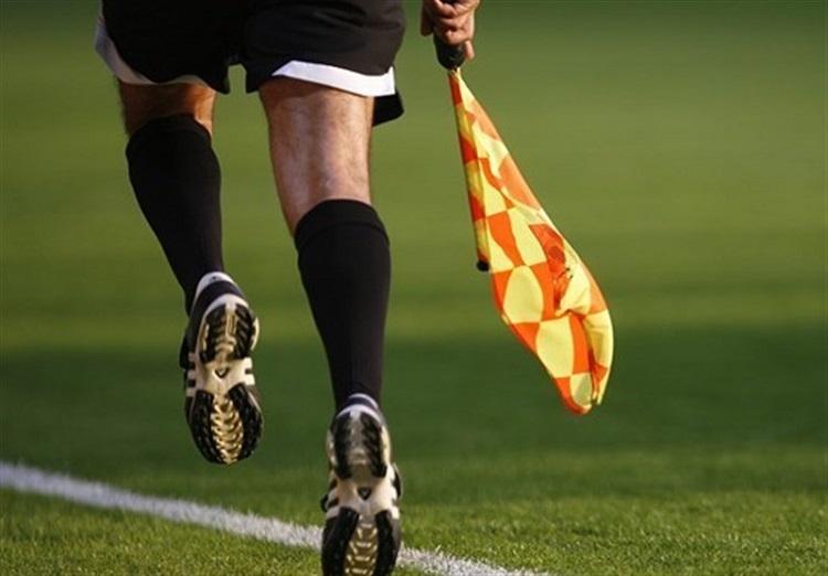 تغيير قوانين فوتبال اروپا