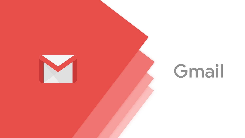 آموزش ساخت ایمیل (جیمیل)