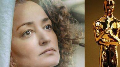تصویر مستند در جستجوی فریده به عنوان نماینده ایران در اسکار ۲۰۲۰