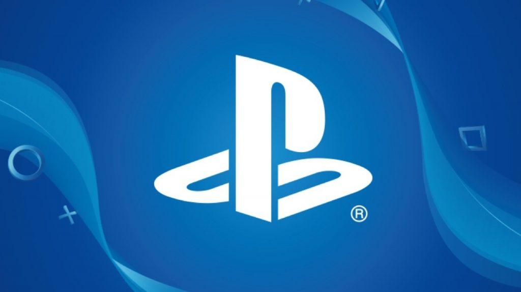 PS4 در گیمزکام 2019