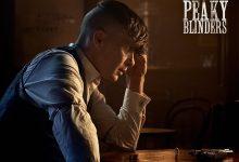 Photo of تاریخ انتشار فصل پنجم سریال Peaky Blinders اعلام شد + تریلر