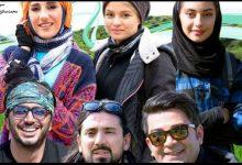 Photo of قسمت دهم رالی ایرانی ۲ + [ دانلود قسمت ۱۰ فصل دوم ]