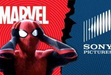 Photo of احتمال جدایی اسپایدرمن (مرد عنکبوتی) از دنیای سینمایی مارول !
