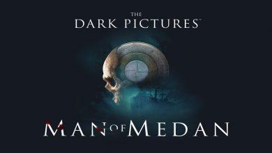 نقدها و نمرات بازی The Dark Pictures: Man of Medan