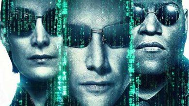 Photo of فیلم The Matrix 4 با حضور دوباره کیانو ریوز ساخته خواهد شد