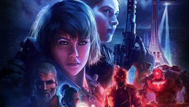 Photo of نقد و بررسی بازی Wolfenstein: Youngblood ؛ هر چی دیدی بکش!