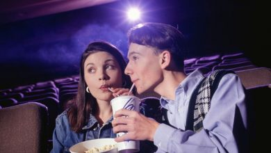 Photo of ۱۱ اشتباه وحشتناک در اولین قرار عاشقانه که نباید درباره آن حرف زد