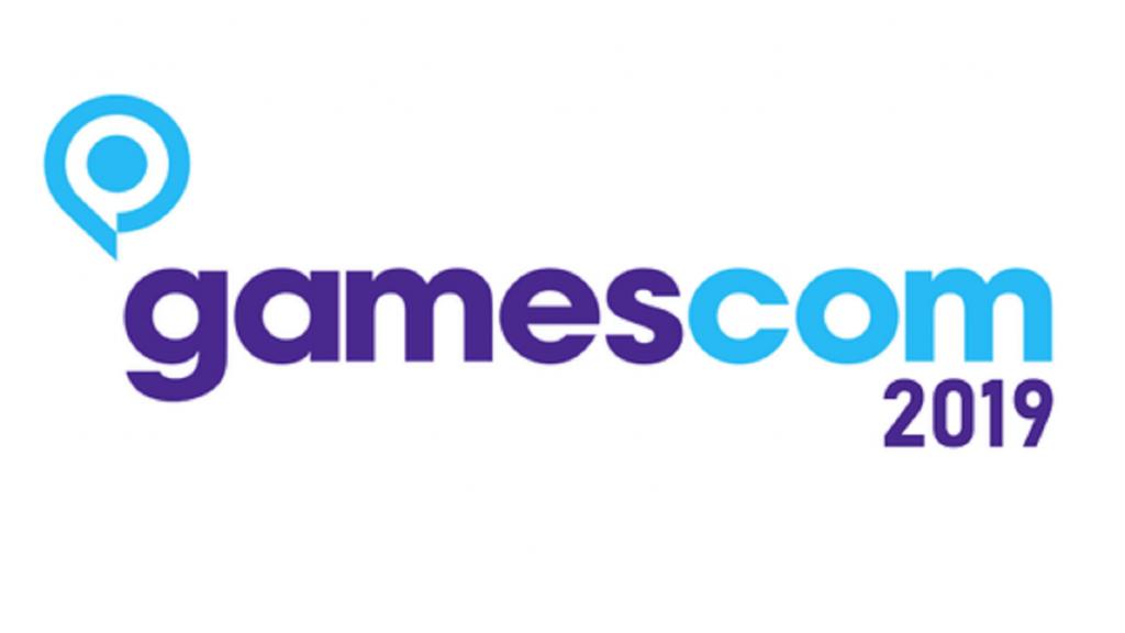 گیمزکام 2019 - Gamescom 2019