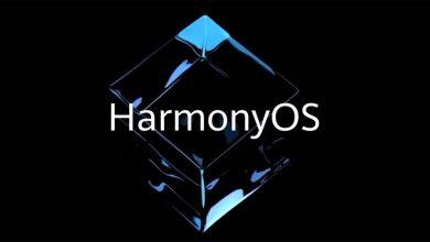 Photo of هواوی از سیستم عامل اختصاصی خود با نام HarmonyOS رونمایی کرد