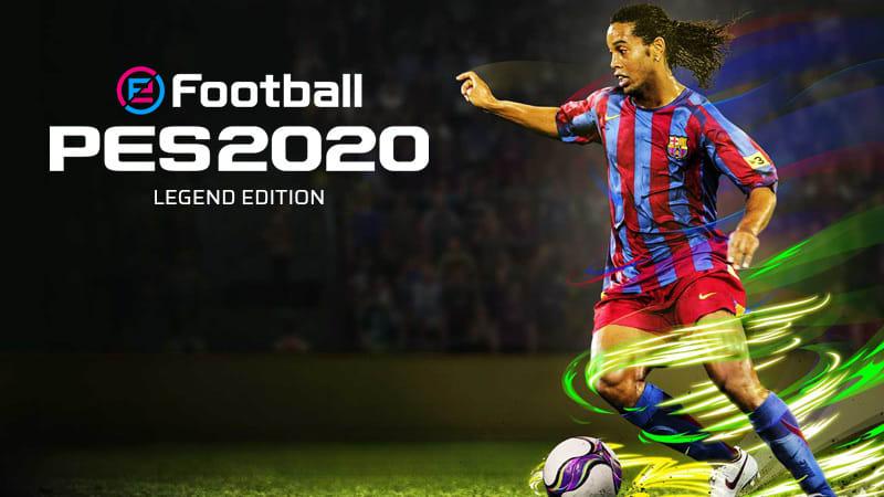 آموزش دانلود و نصب دمو بازی Pes 2020 در PC ، PS4 و Xbox One