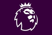 Photo of آمار و نتایج هفته اول لیگ برتر انگلستان پریمیر لیگ Premier League