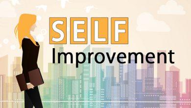 Photo of تحول در موفقیت با سرمایه گذاری روی بهبود فردی