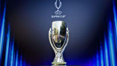 Photo of لیورپول 2 چلسی 2 ، سوپر کاپ اروپا قهرمانی مرسی سایدی ها در پنالتی