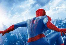Photo of دانلود بازی مرد عنکبوتی شگفت انگیز 2 – The Amazing Spider Man 2