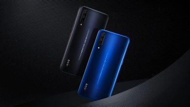 Photo of دو گوشی گیمینگ ویوو iQOO Pro و iQOO Pro 5G معرفی شدند