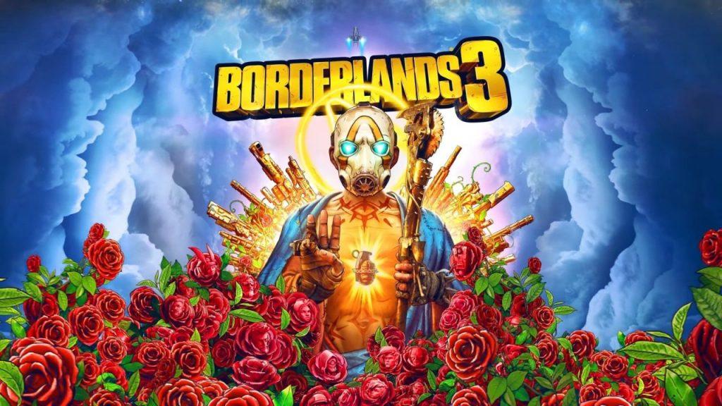 نقدها و نمرات بازی Borderlands 3
