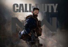 Photo of نسخه بتای بازی Call Of Duty: Modern Warfare منتشر شد